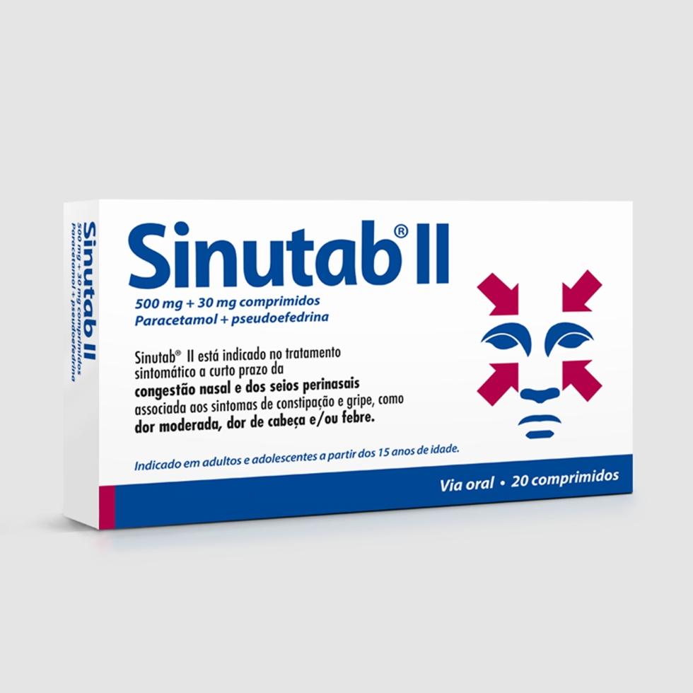 remédio para próstata alargada