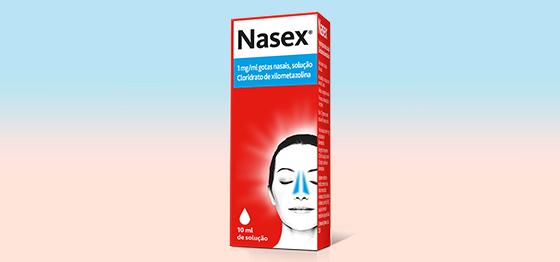 Nasex taco