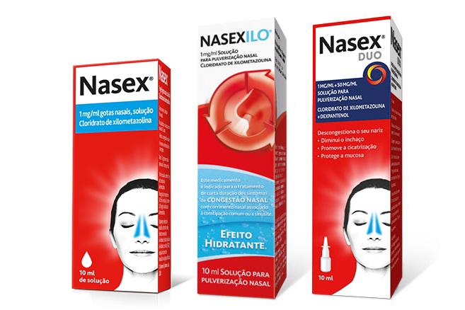 Nasex